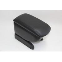 Подлокотник для Citroen C4 2004-2011