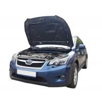Амортизаторы капота  Subaru  Impreza 4  2012-18