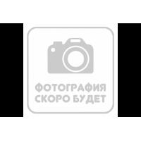 Амортизаторы упоры капота Ravon R4 (2016-)