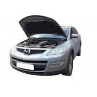 Амортизаторы капота Mazda CX9 2006-16