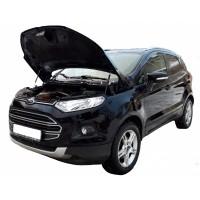 Амортизаторы капота Ford EcoSport 2014-