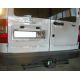 FORD TOURNEO CONNECT (PU2) 2002 - 2013 + электрика