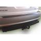 Фаркоп для LEXUS RX 300 (XU1) 1997-2003 + электрика