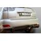 LEXUS RX 300/330/350/400 (XU3) 2003-2009 + электрика