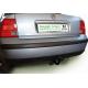 VW PASSAT B5 (седан) 1996-2005 + электрика