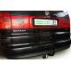 Фаркоп для VW SHARAN (7M) 2000-2011 + электрика