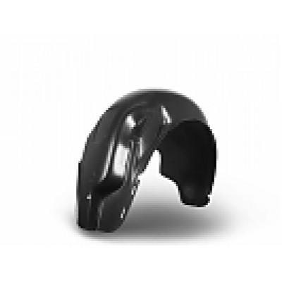 Локеры передние LADA Granta, 2011-