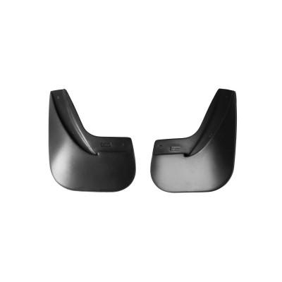 Брызговики для Chevrolet Captiva  2013-  задние