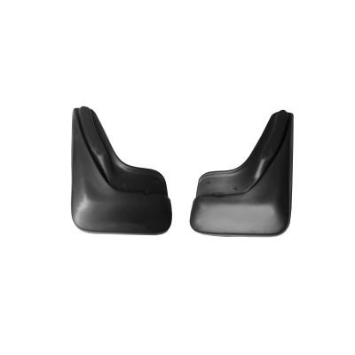 Брызговики для Chevrolet Cobalt  2013-  задние
