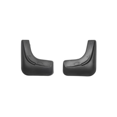 Брызговики для Chevrolet Lacceti SD  2004-2013  задние