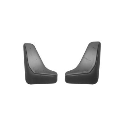 Брызговики для Ford EcoSport 2014-18  передние