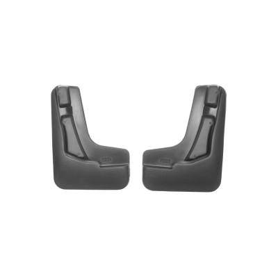 Брызговики для Ford Mondeo V  2015-  задние