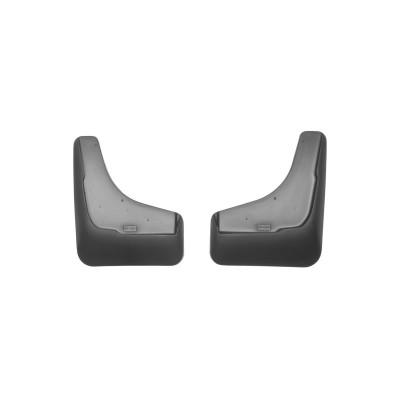 Брызговики для Mazda CX-5 2011-17  передние