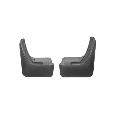 Брызговики для Mazda CX-5 2011-17  задние
