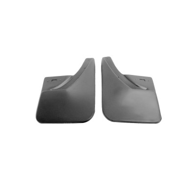 Брызговики для Mazda CX-7 2010- задние
