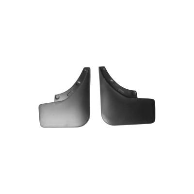 Брызговики для Renault Sandero  2014-  задние