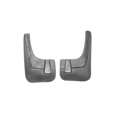 Брызговики для Subaru Forester  2013-  передние