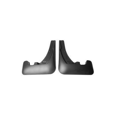 Брызговики для Toyota Venza  2013-  передние