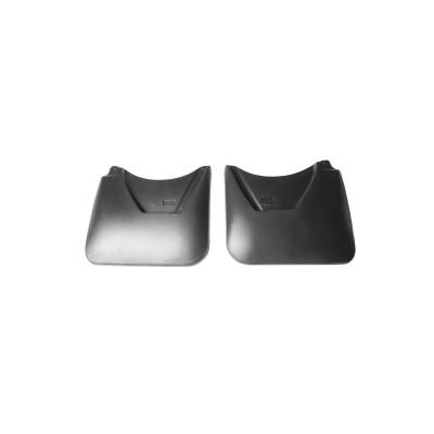 Брызговики для Toyota Venza  2013-  задние