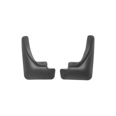 Брызговики для VAZ Lada Vesta 2015- сед. задние