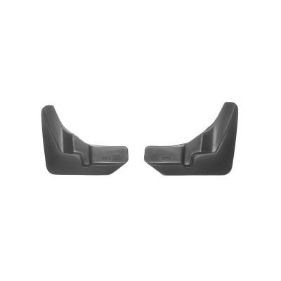 Брызговики для VAZ Lada X-Ray  2015-  передние