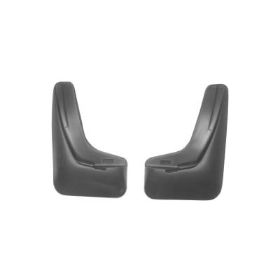 Брызговики для VAZ Lada X-Ray  2015-  задние