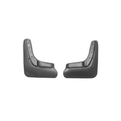Брызговики для Volkswagen Jetta  2011-2015  задние