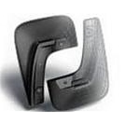 Брызговики для Suzuki Grand Vitara  плоские