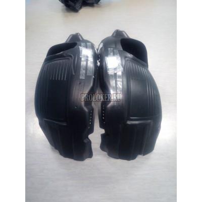 Локеры передние TOYOTA Camry XV50 2011-2014