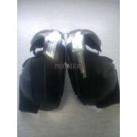 Локеры передние Lada Largus 2012-