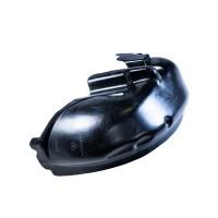 Локеры задние Mazda CX5 2012-15