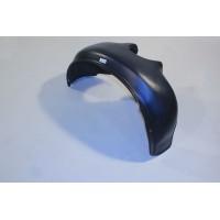 Локеры передние Kia Spectra 2000-2011