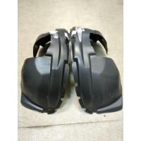 Локеры передние TOYOTA RAV 4 (XA30) 2006-2014