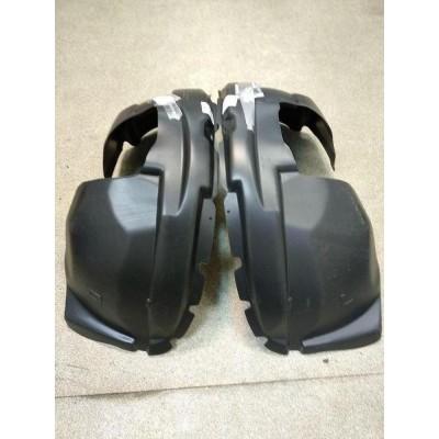 Локеры передние TOYOTA RAV4 SWB 2010-2012
