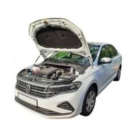 Амортизаторы капота Volkswagen Polo 6 2020-